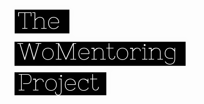 News: The WoMentoring Project