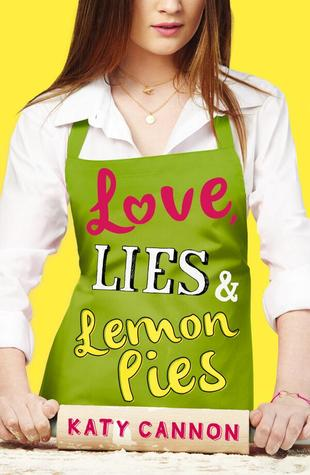 Blog Tour: The Right Sort Of People by Katy Cannon – Love, Lies and Lemon Pies author