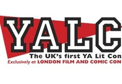 YALC; the good, the bad and the… erm, freaking out