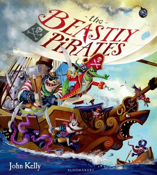 The-Beastly-Pirates-John-Kelly